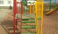 IMG-20200623-WA0033.jpg